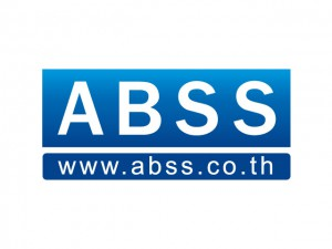 "<a href = ""https://www.gs1th.org/abssen/"">Advanced Business Solutions and Services Co., Ltd. </a>"