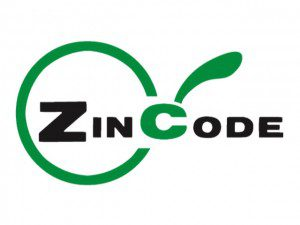 "<a href = ""https://www.gs1th.org/2020/05/13/zincodeen/"">Zincode Technologies Co., Ltd. </a>"