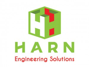 "<a href = ""https://www.gs1th.org/harnen/"">Harn Engineering Solutions PCL.</a>"