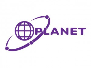 "<a href = ""https://www.gs1th.org/planeten/"">Planet Barcode Co., Ltd.</a>"