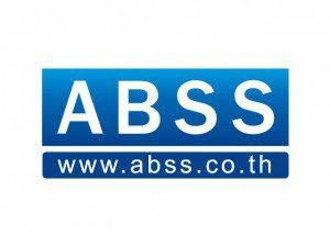 """<a href=""""http://www.abss.co.th"""">บริษัท แอดวานซ์ บิสซิเนส โซลูชั่น แอนด์ เซอร์วิสเซส จำกัด</a>"""