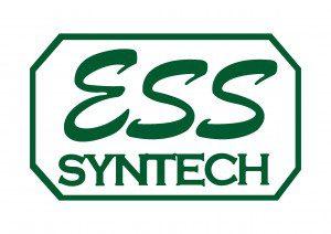 """<a href = """"http://www.esssyntech.com"""">ESS Syntech Co., Ltd.</a>"""