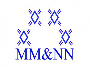 "<a href = ""https://www.gs1th.org/mmnnen/"">MM & NN Co., Ltd.</a>"