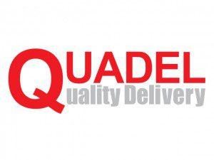 "<a href=""http://www.quadel.co.th"">บริษัท ควอเดล พริ้นติ้ง จำกัด</a>"