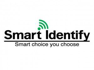 "<a href=""http://www.smartiden.com"">บริษัท สมาร์ท ไอเดนทิฟาย จำกัด</a>"