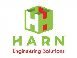 """<a href=""""http://www.harn.co.th"""">บริษัท หาญ เอ็นจิเนียริ่ง โซลูชั่นส์ จำกัด (มหาชน)</a>"""