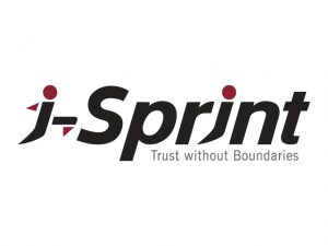 "<a href = ""https://www.gs1th.org/isprinten/"">i-Sprint Innovations</a>"