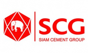 The Representative of SCG Network Management