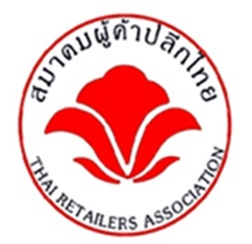 The Representative of Thai Retailers Association