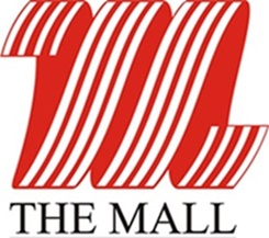 The Representative of The Mall Group