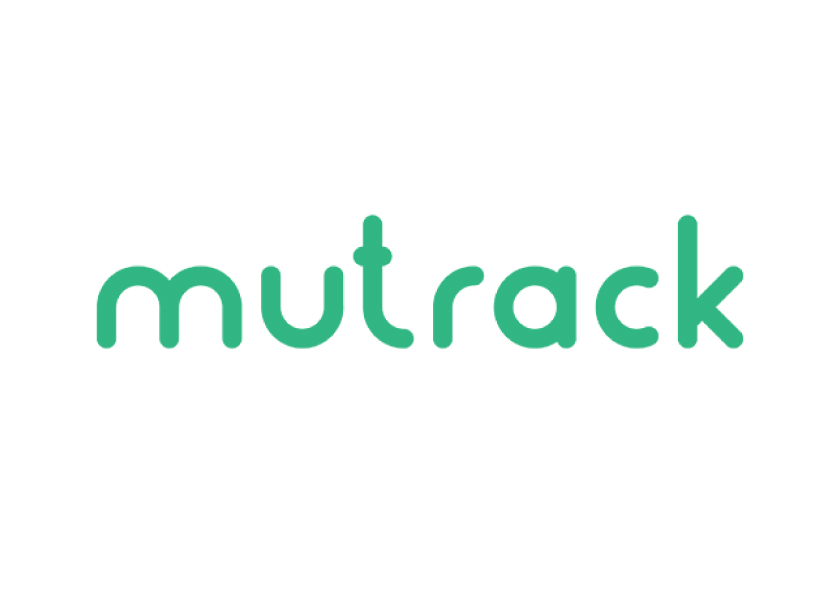"<a href = ""http://www.mutrack.co"">Mutrack Co., Ltd. </a>"