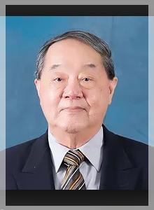 Mr. Manit Kamolsuwan