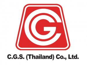 "<a href=""https://www.cgsthaisolution.com/"">บริษัท ซี.จี.เอส (ประเทศไทย) จำกัด</a>"