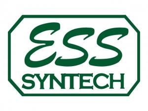 "<a href=""http://www.esssyntech.com"">บริษัท อีเอสเอส ซินเทค จำกัด</a>"
