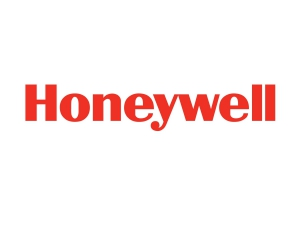 "<a href = ""https://www.gs1th.org/honeywellen/"">Honeywell Systems (Thailand) Co., Ltd.</a>"