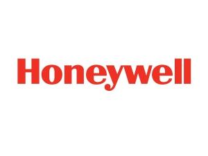 "<a href=""https://www.gs1th.org/honeywellth/"">บริษัท ฮันนี่เวลล์ ซิสเต็มส์ (ไทยแลนด์) จำกัด</a>"